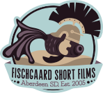 Fischgaard Short Film Project 19